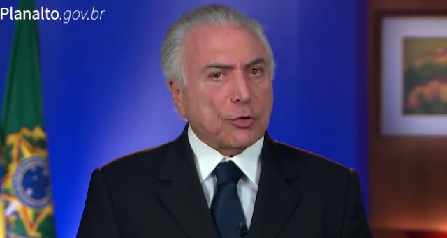 Universidade de Brasília terá disciplina sobre 'golpe de 2016'