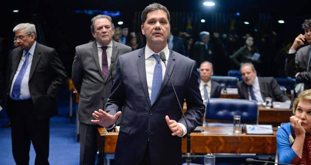 Ricardo Ferraço