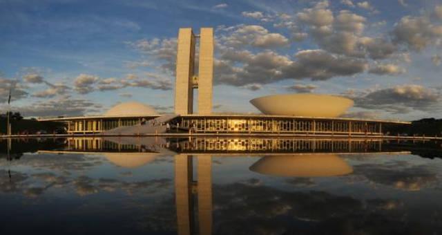 Brasílias