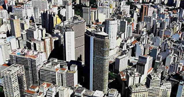 Venda de imóveis cresce 46% em SP e surpreende setor