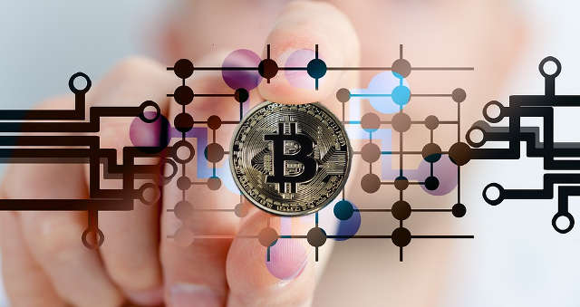 moedas digitais artigos negociação de criptomoedas de arbitragem