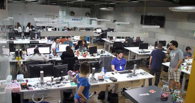 Magazine Luiza investe R$ 85 milhões em tecnologia e cresce vendas digitais