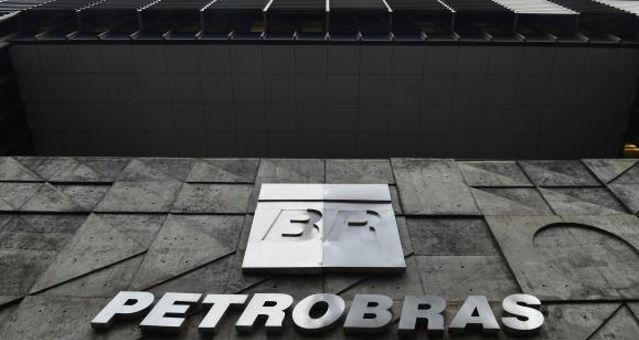 Petrobrás pondera venda de 60% de participação em blocos de refino