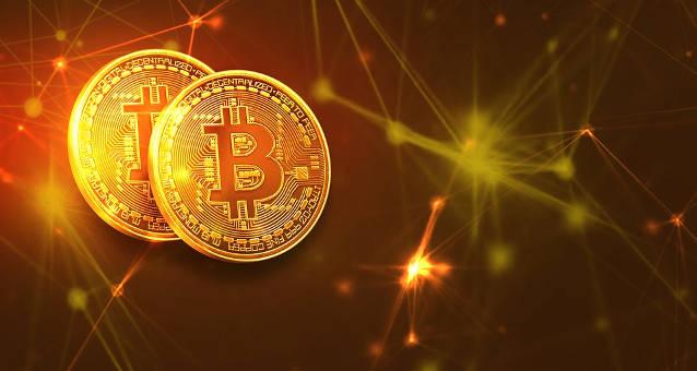 precos das moedas digitais melhor maneira de investir dinheiro para ganhar dinheiro português