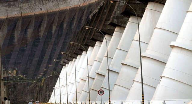 Lucro da M. Dias Branco recuou 26,2% no primeiro trimestre