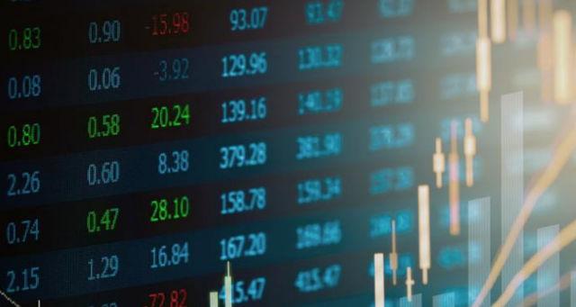 08dd5bf8fb23 Por Investing.com – Brasil – As ações fecharam em alta no pregão de  quinta-feira, com ganhos nos setores de Utilidade pública, Finanças e  Energia elétrica, ...