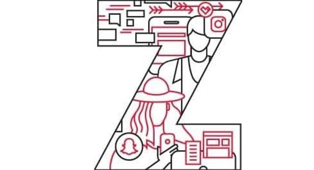 Conheça a Geração Z e saiba o que esperar deles no trabalho