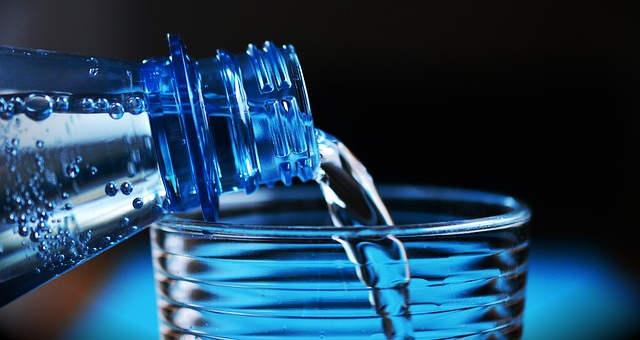 cb051c0385 Coca-Cola FEMSA Brasil e Rappi lançam ação no Dia Mundial da Água - Money  Times