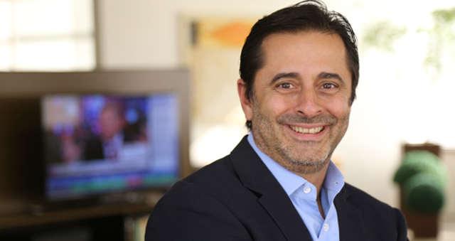 Cassio Bariani