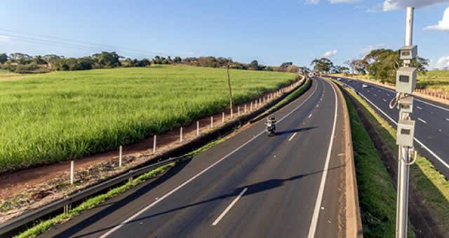 radar-rodovias-estradas
