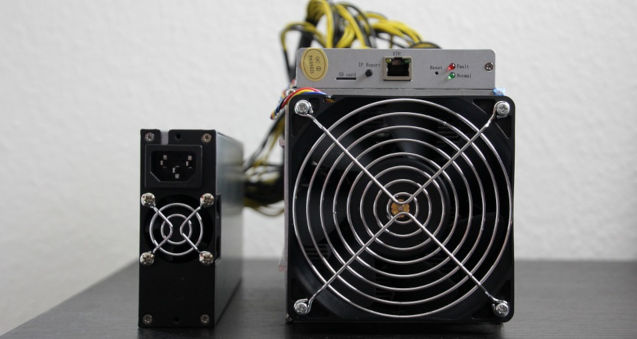 Bitcoin Cripto