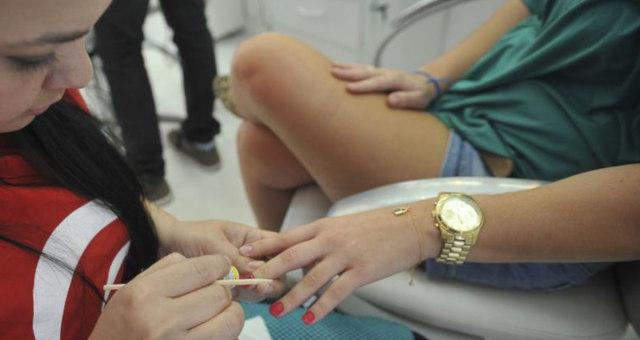 manicure_servicos