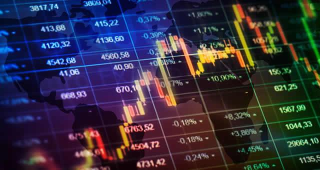 Bradesco revela carteiras de ações Top 10, Dividendos