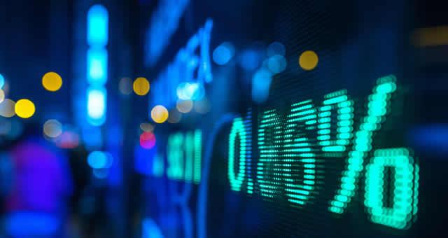Morgan Stanley: Percepção de risco no Brasil está mais