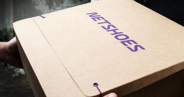 893f1ecaf Netshoes adia assembleia de acionistas sobre oferta do Magazine ...