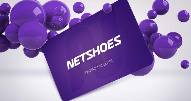 988f92c827 Gift cards da Netshoes e da Zattini crescem 84% em vendas corporativas