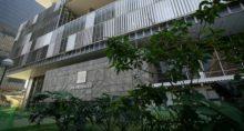 Sede da Petrobras
