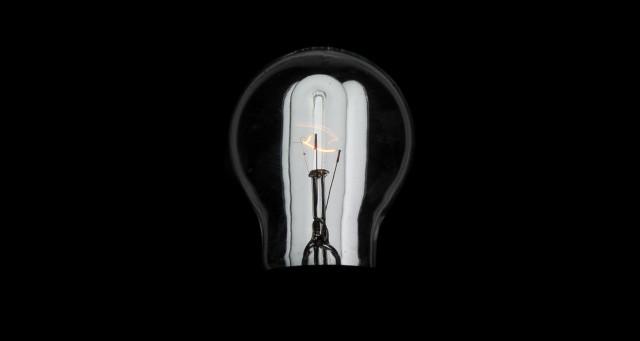 Cemig Luz Energia Elétrica 4