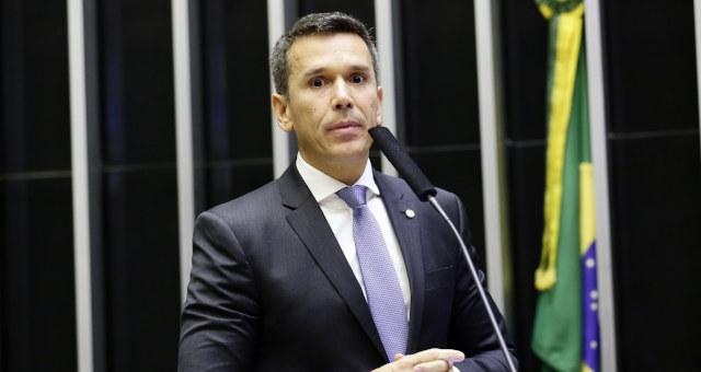 Felipe Carreras