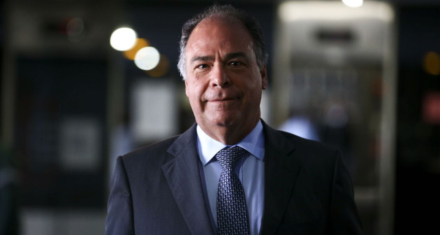 Fernando Bezerra