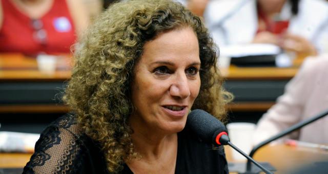 Jandira Feghal