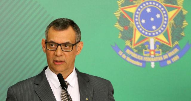 Otávio Rêgo Barros