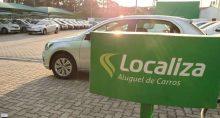 Localiza 2