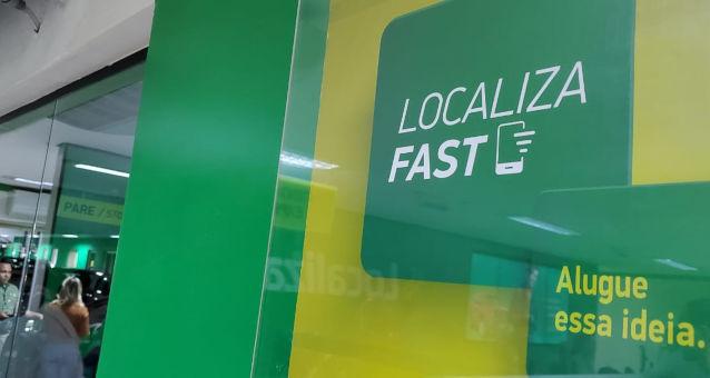 Localiza 4