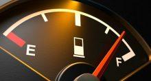 Combustível, Gasolina, Álcool, Diesel e Etanol