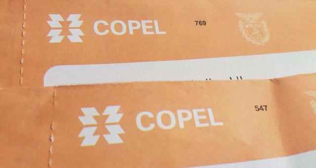 Copel CPLE6