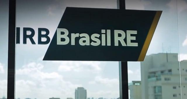 IRB BRASIL IRBR3