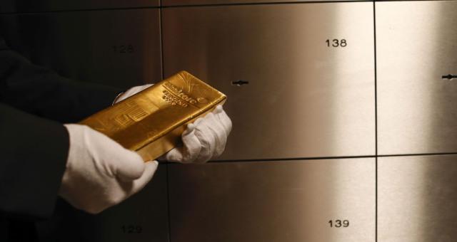 A prata continuará sendo pressionada como o ouro? - Money Times
