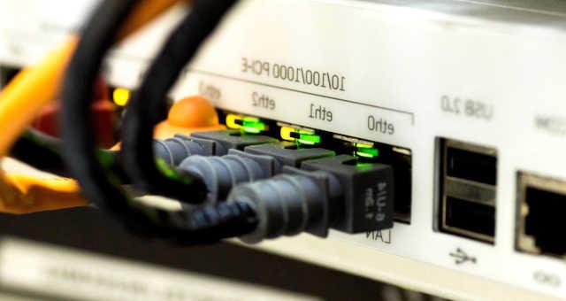 Resultado de imagem para Plataforma vai monitorar R$ 380 bilhões em transferências da União