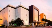 Sonae Sierra - Shopping Plaza Sul