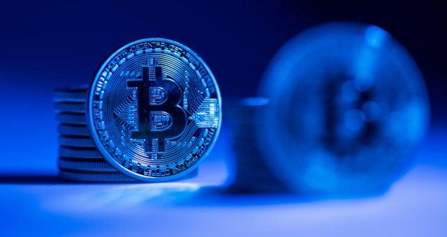 tarifas bitcointrade