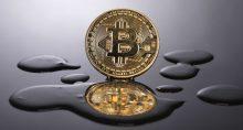 Bitcoin-criptomoedas