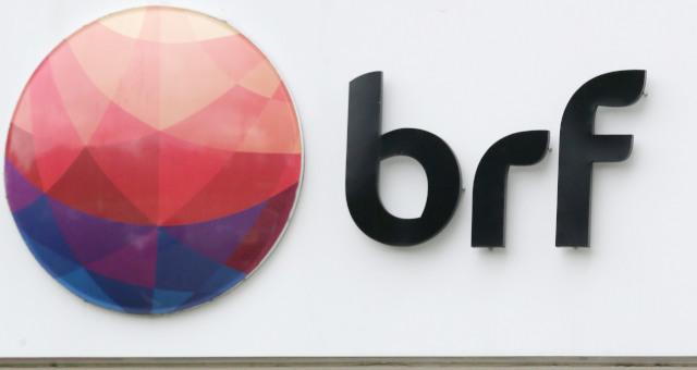 BRF Agronegócio Empresas