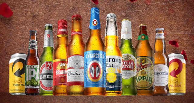 cerveja-ambev-
