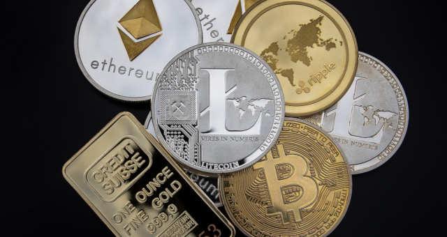 pos em criptomoedas como investir em criptomoeda ethos o que é um comerciante de moeda digital