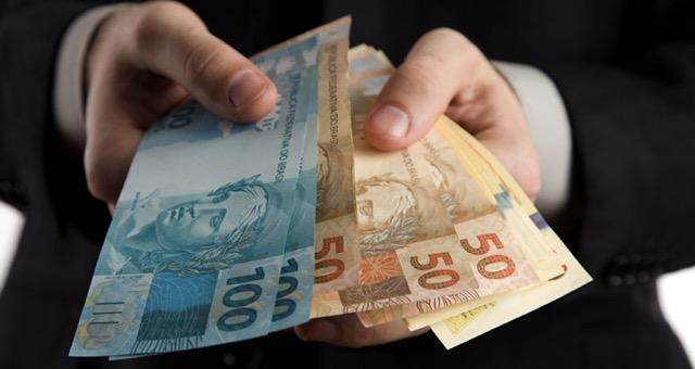 André Zara: Seu medo te impede de ganhar dinheiro? - Money Times