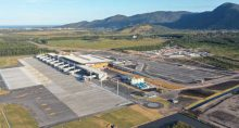 Aeroporto Florianopolis
