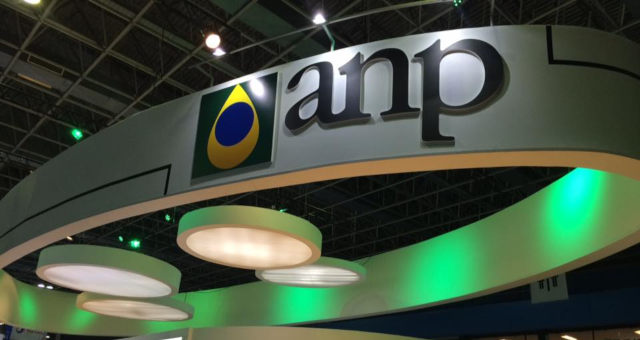 ANP autoriza chamada pública para alocação de capacidade de ...