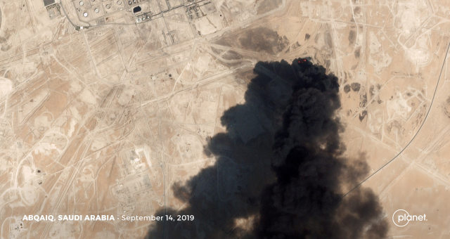 Arábia Saudita Saudi Aramco Petróleo Oriente Médio