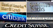 Bancos Economia