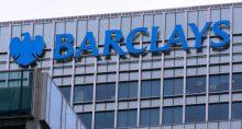 Barclays Bancos
