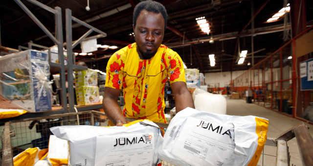 Jumia-africa-entregas
