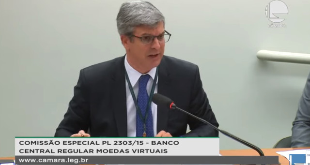 Leandro Vilain