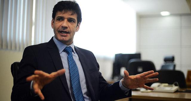 Marcelo Ávaro