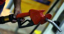 petróleo combustíveis gasolina etanol
