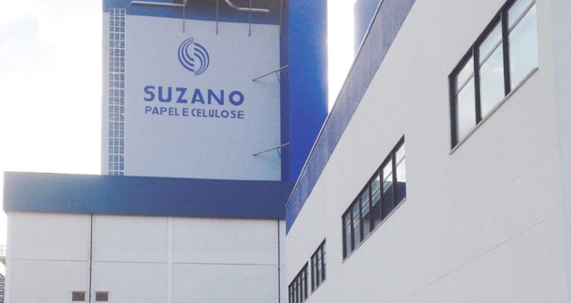 Suzano